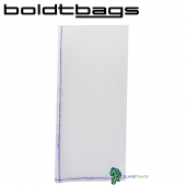 Boldtbags Rosin Bag 3″x 5″ Rosin Bag Filters