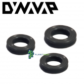 DynaVap Condenser O-Ring Kit