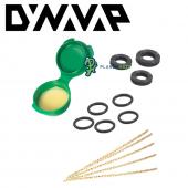 DynaVap DynaKit Maintenance