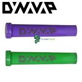 DynaVap Storage Tubes
