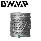 DynaVap DynaCoil  Side View