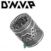 DynaVap DynaCoil