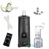 VapeXhale Cloud EVO Mini Turbine Kit