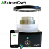 ExtractCraft Source Turbo