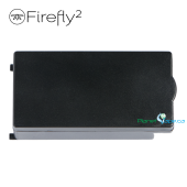 Firefly 2 Battery