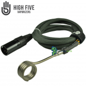 High Five 20mm Coil