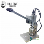 High Five V3 Manual Rosin Press