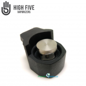 High Five DUO Atomizer
