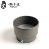 High Five DUO Silicone Carbide Bowl (SiC)