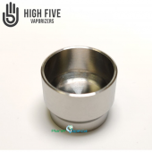 High Five DUO Titanium Bowl