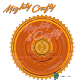 Mighty and Crafty Filling Aid Top