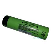 NCR18650B Battery