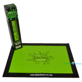 NoGoo Non Stick Mat Large