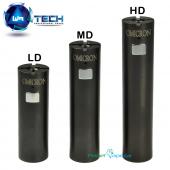 Omicron V4 Battery