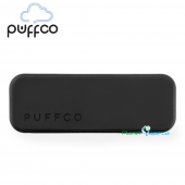 Puffco Prism XL Closed