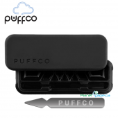 Puffco Prism XL