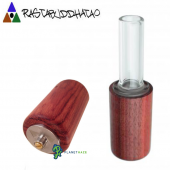 Rasta Buddha Tao V1 Plus Splinter Vaporizer 510 Attachment Kit