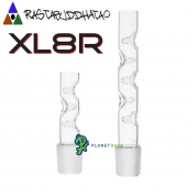 RBT XL8R Cooling Stems