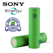 Sony VTC5A Batteries