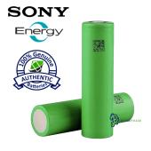 Sony VTC5A Batteries