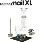 Source Nail XL Portable ENail 510 eRig Attachment