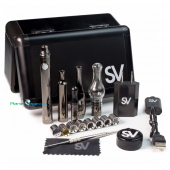 Source Orb V3 Signature Kit