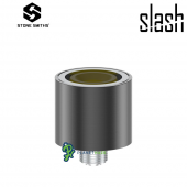 Stone Smiths Slash Heating Chamber Atomizer
