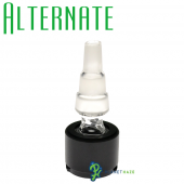 Vivant Alternate All Glass Water Adapter