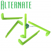 Vivant Alternate Packing Stick