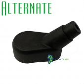 Vivant Alternate Water Adapter