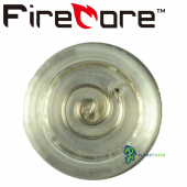 Vivant Firecore Coil