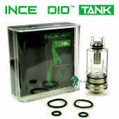 Vivant Incendio Tank