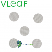 Vivant VLeaf Screen Pack