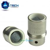 Alpha Centauri Sirius EHD V3 Titanium Atomizer