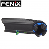 Fenix Mouthpiece Bottom