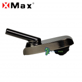 XMax Ace Vaporizer Mouthpiece