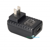 XTAR 5V 2.1A Wall Adapter