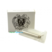 vaporizer extract cartridge single