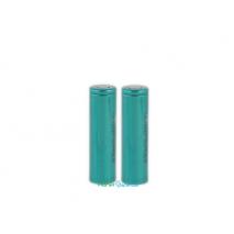FlashVAPE 2 PACK Li-ion Batteries