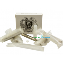 vaporizer extract cartridge 5 pack