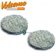 Volcano EASY VALVE Liquid Pad Set