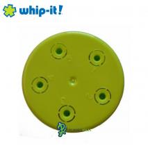 Whip-It Premium Cap
