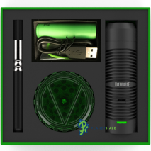 Vivant Alternate Vaporizer Kit