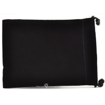 Magic-Flight - Black Cloth Bag