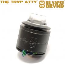 TRVP V3 RDA Atomizer That Atty! That Atty!