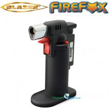 Blazer FireFox Mini Torch