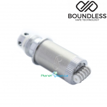 Boundless CF 710 Ceramic Replacement Coil