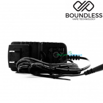 Boundless CFX Vaporizer DC Charger