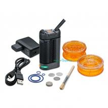 Crafty Portable Vaporizer Kit
