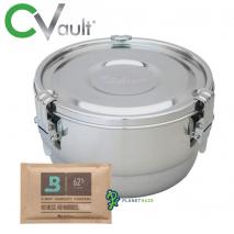 CVault 2 Liter
